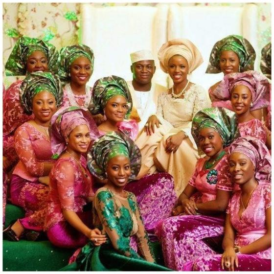 west-african-wedding-traditional-attire-traditional-w</a srcset=