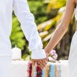 Diseña y construye tu propio guión de  tu boda civil