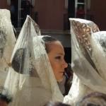 La bodas españolas vistas desde otras culturas.
