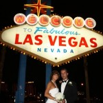 ¡Cásate en las Vegas!