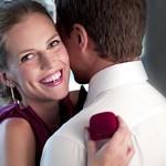 Celebra tu compromiso de amor