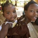 Bodas africanas: tradiciones milenarias entre clanes