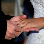 El símbolo del anillo de boda: 5.000 años de historia