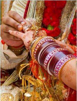 boda hindu