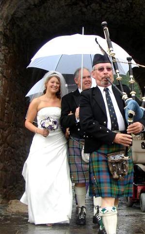 boda en escocia3