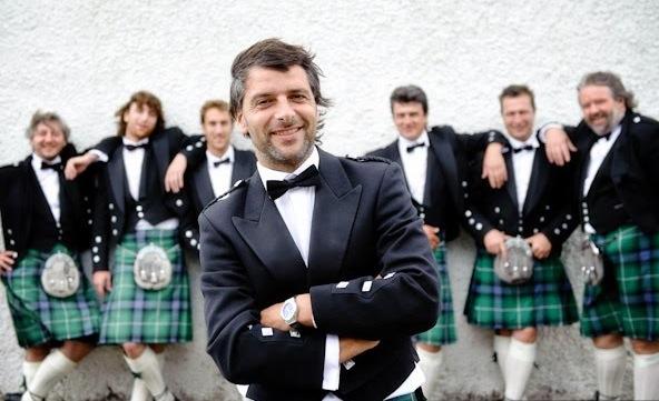bodas en escocia2