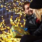 Navidad: ¿paz en pareja?