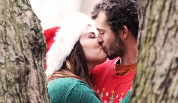 navidad en pareja1