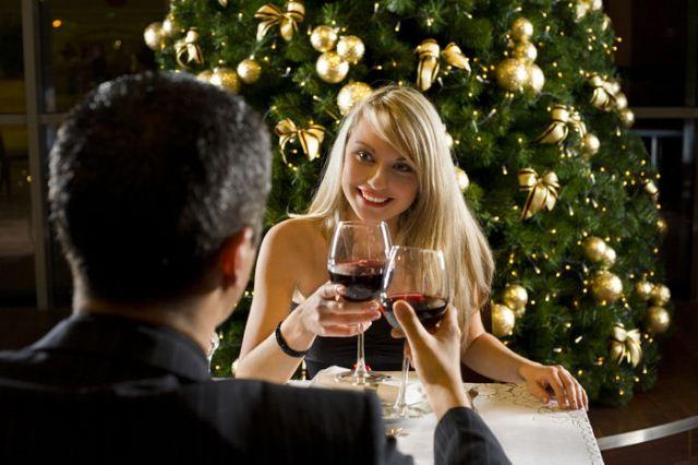 navidad en pareja2