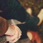Amor sin 'rebajas'