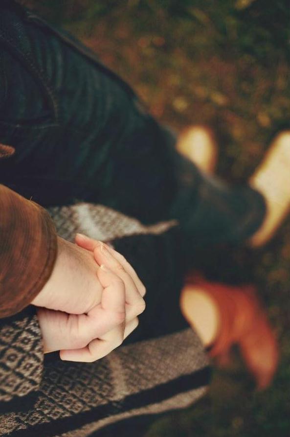 amor sin rebajas1