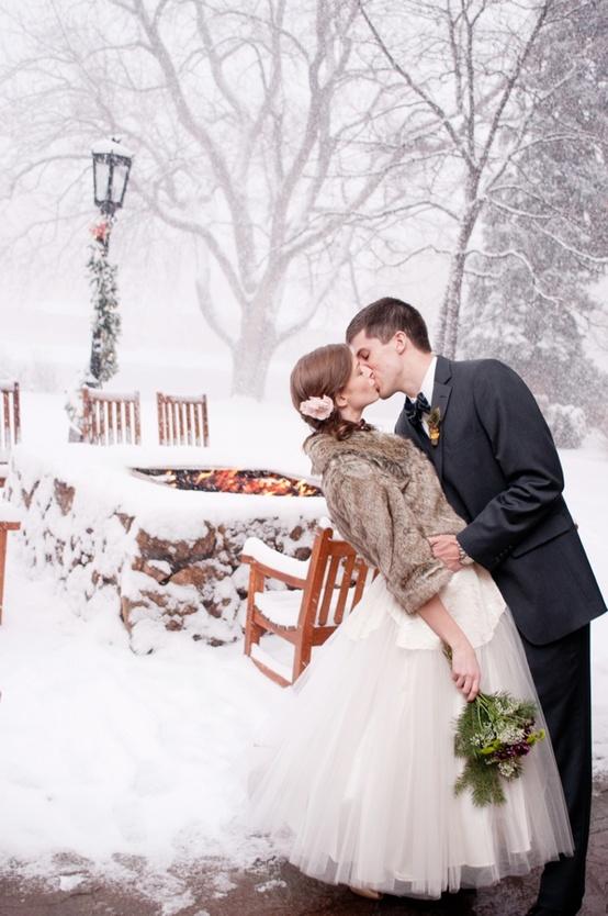 boda en invierno 2