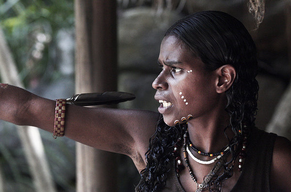 aborigen australiana2