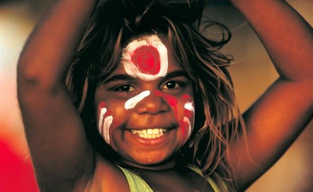 aborigen australiano1