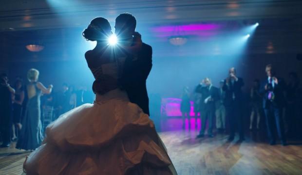 baile boda portada