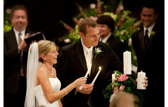 boda civil1