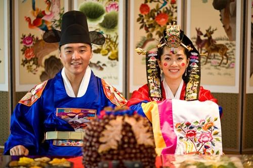 boda en corea del sur1