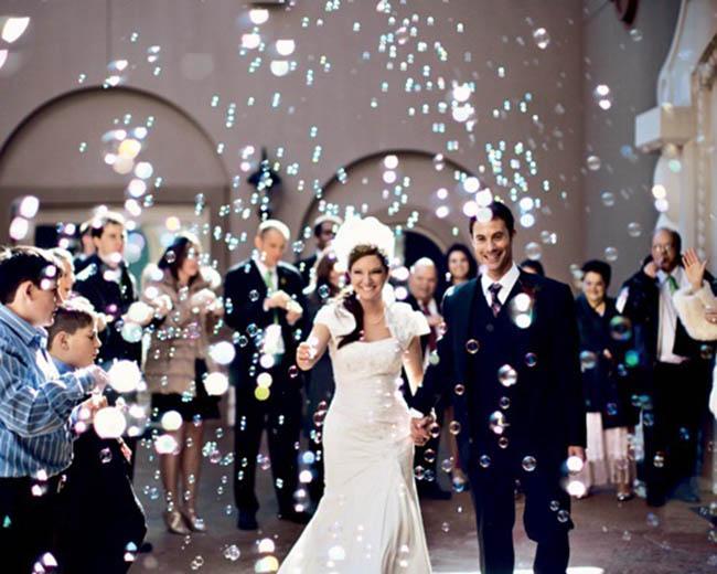 boda final