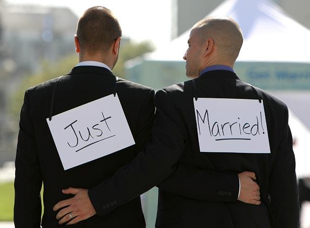 boda hombres