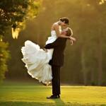 Cómo hacer de tu boda una boda original