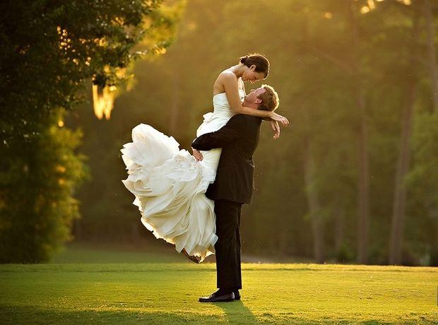 boda inolvidable portada
