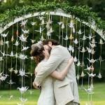 Guiones de bodas civiles, ¿cómo acertar?