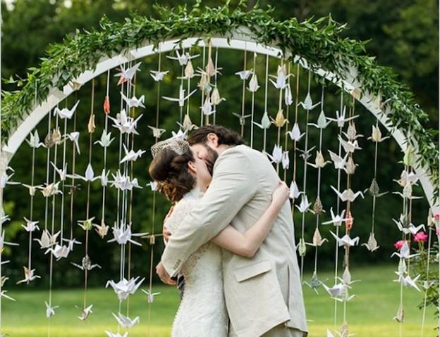 bodas final portada