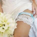 Las bodas y las 'ligas'
