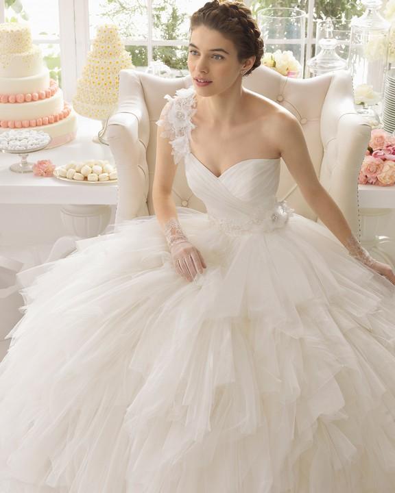 vestido de novia1