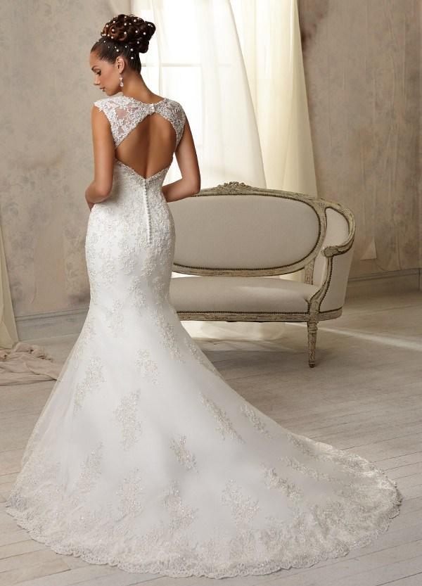 vestido de novia2