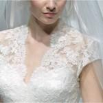 ¿Alquiler o compra del vestido de novia?