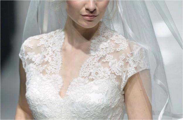 vestidos novia portada