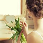¿Cómo dominar los nervios de la boda?