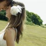 ¿Qué regalo a los novios en una boda?