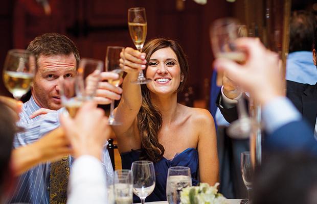 fiesta antes boda portada