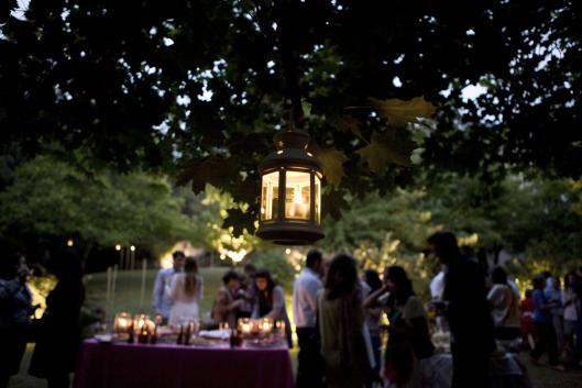 fiesta antes boda1