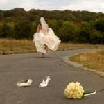¿El miedo al compromiso tiene cura?