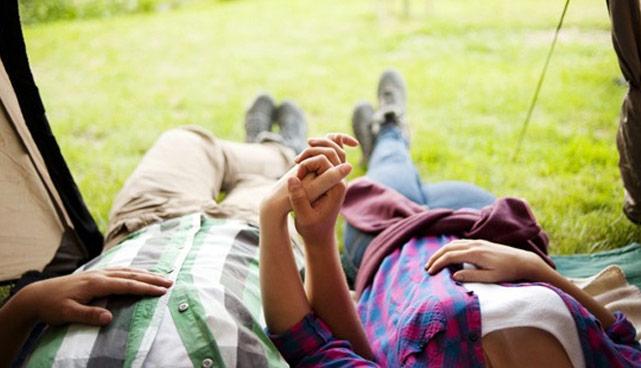 vida en pareja1